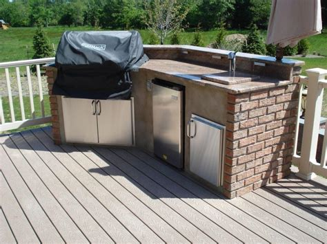 outdoor kitchen island ideas outdoor kitchen island kits kitchen decor design ideas