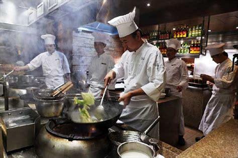 chinese restaurant kitchen design 28 chinese restaurant kitchen design chinese