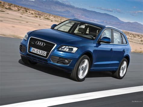 audi q5 price automobile zone audi q5 diesel launched in india price