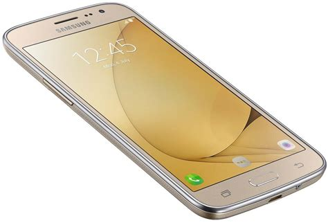 Samsung J2 Prime Ram 2gb shop samsung galaxy j2 pro gold 16gb 2gb ram at lowest price in india shop gadgets