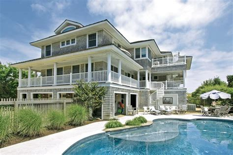 houses to buy in new jersey how to buy a shore house now philadelphia magazine