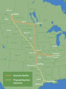 trans canada pipeline map center for environment commerce energy transcanada