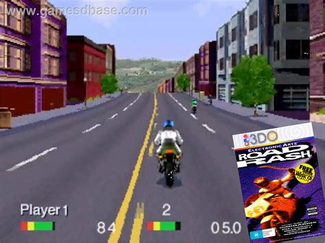 full version dos games download road rash game download full version windows xp