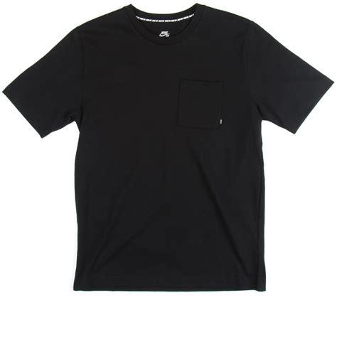Sweatpants Nike Hitam By Thevargo nike sb heavy weight cotton t shirt black