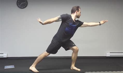 hardstyle kettlebell swing joint mobility sequence hardstyle kettlebell