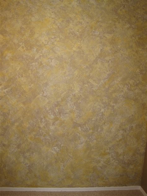 bellagio faux paint 17 best images about painting tips and tricks on