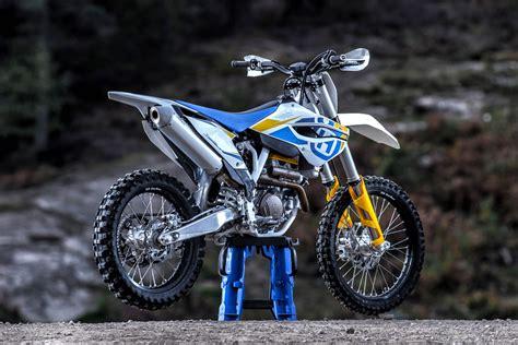husqvarna motocross bike 2014 husqvarna range motoonline com au
