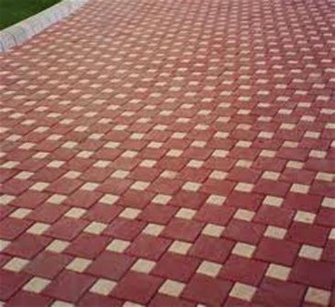 Landscape Tiles Materials Used For Landscape Architecture Starsricha
