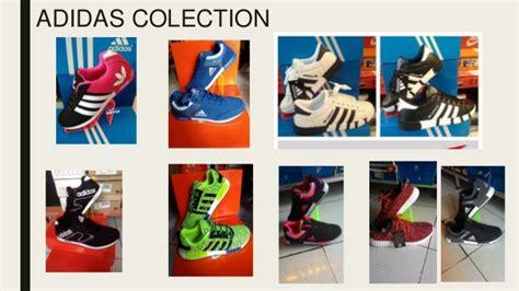 Sepatu Adidas Advantec Murah 2 6285765421493 im3 wa sepatu sport adidas murah batam