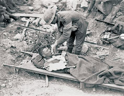 i closed many a world war ii medic finally talks books zvezda zvezda 1 72 scale medic team