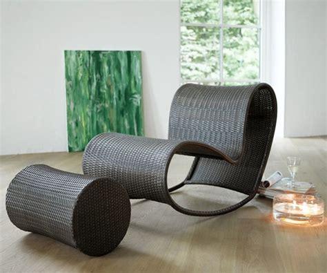 sillones individuales modernos decoracion interiores sillones orejeros