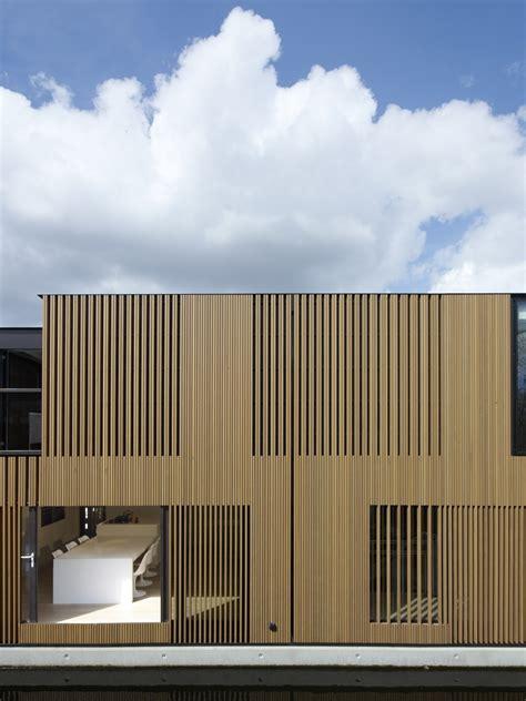 Home Elevation Design Photo Gallery gallery of water villa framework architects studio