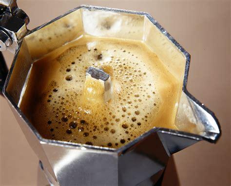 best stovetop espresso best stovetop espresso maker 2016s top 3 picks