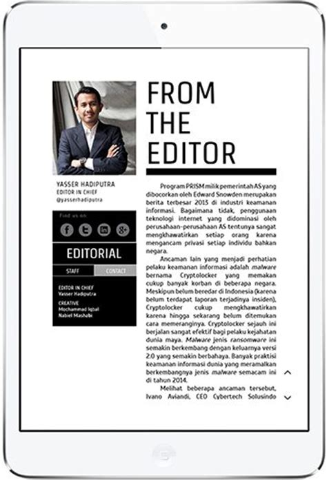 layout e editing 17 best images about editor s letter on pinterest editor