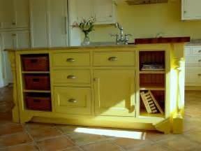 repurposed kitchen island best 25 dresser kitchen island ideas on pinterest