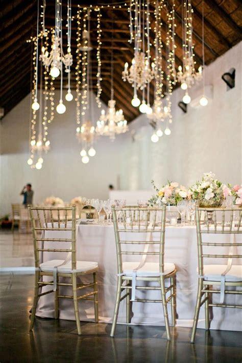 wall decorations for wedding receptions 20 stunning rustic edison bulbs wedding decor ideas deer