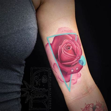 minimalist tattoo perth 1202 best tattoos images on pinterest minimal tattoo
