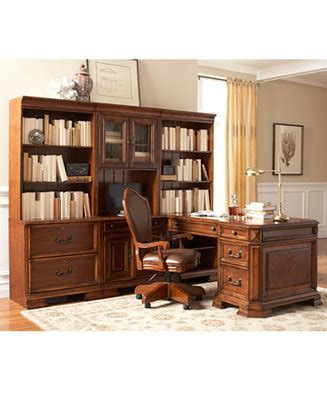goodwin home office furniture collection furniture macy s