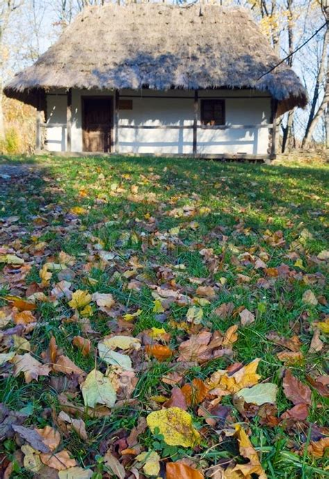 fräse garten ukrainsk historiske land tr 230 hytte med str 229 tag og efter 229 r