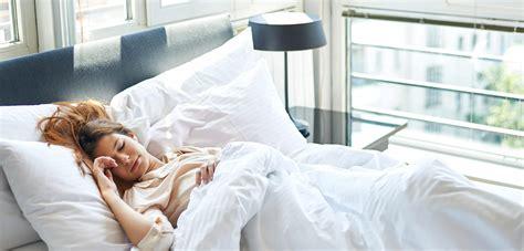 zum schlafen ohrst 246 psel zum schlafen ruhe trotz schnarchen oder l 228 rm