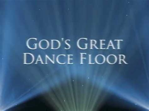 Chris Tomlin Floor by God S Great Floor Chris Tomlin