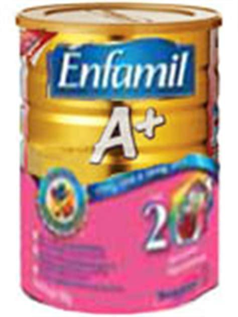 Formula Enfa Ha Enfa Cheap Diapers Milk Powder