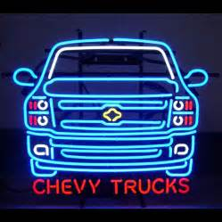 related keywords suggestions for neon chevy logo