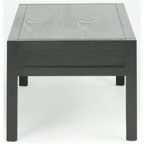 Hudson Coffee Table Contemporary Galleries Hudson Coffee Table