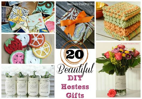 wedding shower hostess gift ideas bridal shower hostess gifts 99 wedding ideas