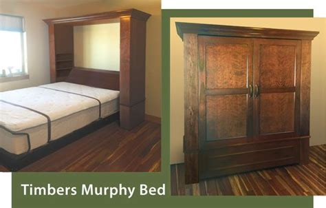 most comfortable murphy bed most comfortable bed