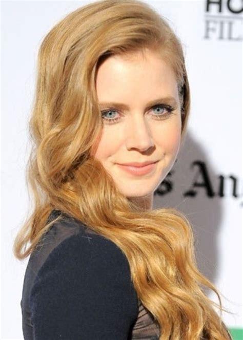 strawberry blonde actresses 50 best blonde hair color ideas for 2014 herinterest com