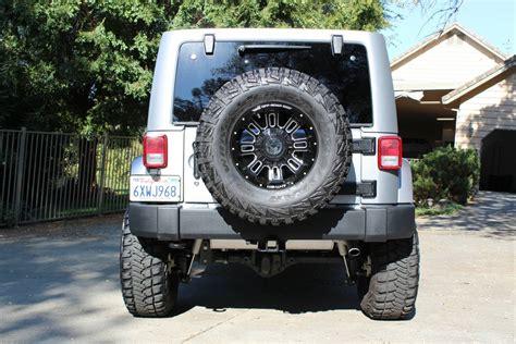 Jeep Wrangler For Sale California 2013 Jeep Wrangler Unlimited Rubicon For Sale In Chico