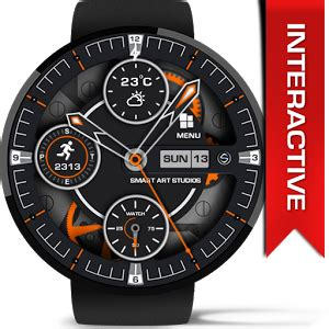 Style Watch Giveaways - android giveaway of the day hybrid interactive watch face