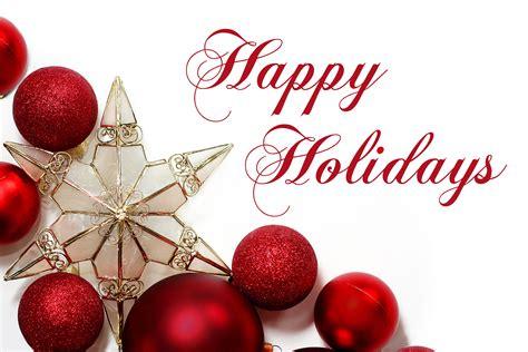 beautiful happy holidays stock   images  designbolts