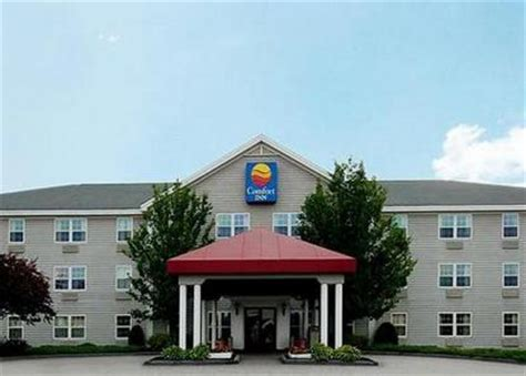 comfort inn civic center augusta me comfort inn civic center augusta deals see hotel photos