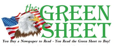greensheet houses for rent greensheet houses for rent latest coach hobo crutchfield jobs available coach hobo