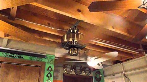 jacksonville ceiling fans jacksonville jackson ceiling fan hd remake