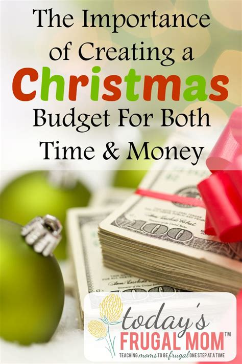 943 best budgeting images on money budget