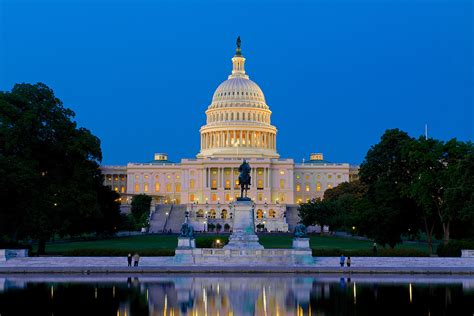 washington d c washington dc night tours washington dc monuments tour