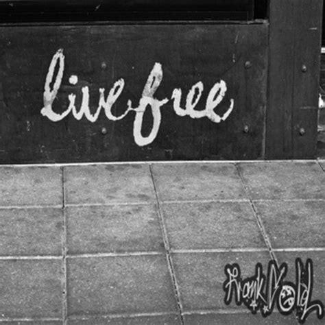 frank gold live free mixtape stream download