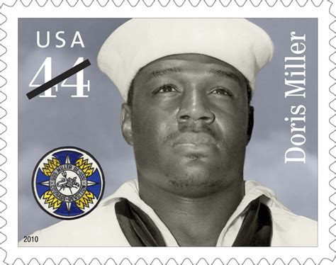 doris miller pearl harbor and the birth of the civil rights movement williams ford a m history series books preserving black history by collecting sts the museum