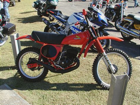 honda cr 600 motorcycle honda cr 80cc dirt bike motorcycles catalog with