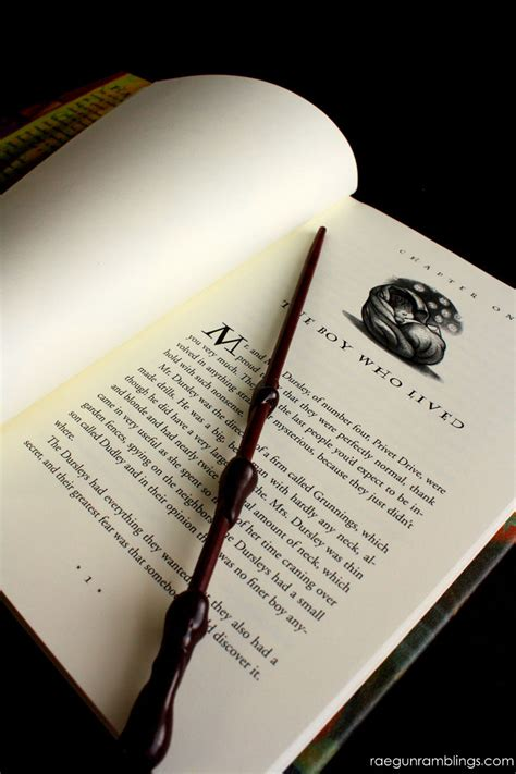 books for harry potter fans 100 books for harry potter fans gun ramblings