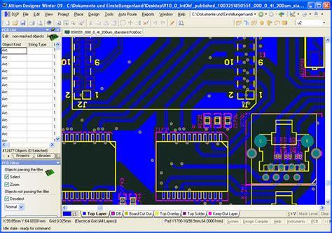 pcb layout engineer jobs in philippines hardware entwicklung von gl 252 ck engineering gmbh