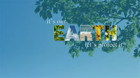wallpaper of earth day happy earth day full hd 1080p wallpapers photos hd