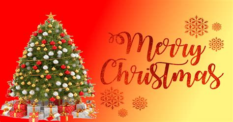 happy merry christmas  whatsapp messages sms wishes images facebook messages