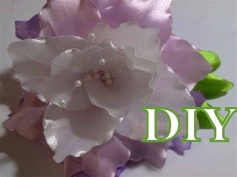 natali doma tutorial 17 melhores imagens sobre v 237 deos flores e la 231 os no