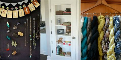 small closet hacks family dollar home decor hot girls wallpaper