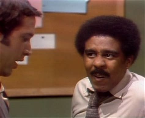 chevy chase richard pryor the story behind the chevy chase richard pryor n word