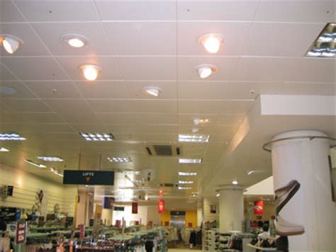 Spraying Ceilings by Acoustic Ceiling Spraying